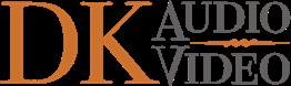 DK Audio Video