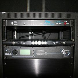 audio video installer